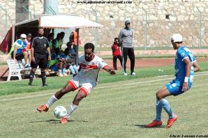 Football ittihad Ait Melloul - Olympic Dcheira 30-04-2017_13