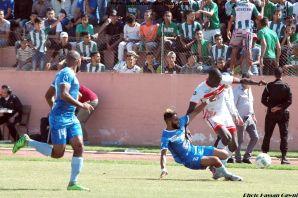 Football ittihad Ait Melloul - Olympic Dcheira 30-04-2017_14