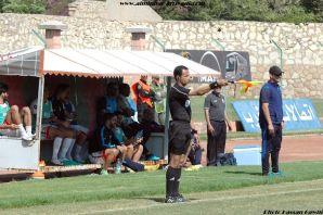 Football ittihad Ait Melloul - Olympic Dcheira 30-04-2017_16