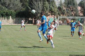 Football ittihad Ait Melloul - Olympic Dcheira 30-04-2017_17