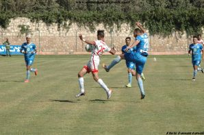 Football ittihad Ait Melloul - Olympic Dcheira 30-04-2017_18