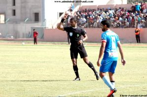Football ittihad Ait Melloul - Olympic Dcheira 30-04-2017_19