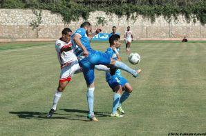Football ittihad Ait Melloul - Olympic Dcheira 30-04-2017_22