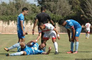 Football ittihad Ait Melloul - Olympic Dcheira 30-04-2017_23