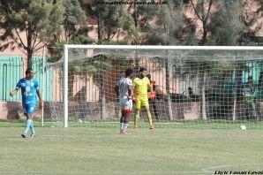 Football ittihad Ait Melloul - Olympic Dcheira 30-04-2017_24