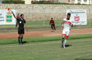 Football ittihad Ait Melloul - Olympic Dcheira 30-04-2017_27
