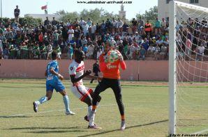 Football ittihad Ait Melloul - Olympic Dcheira 30-04-2017_28
