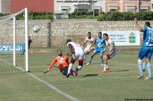 Football ittihad Ait Melloul - Olympic Dcheira 30-04-2017_30
