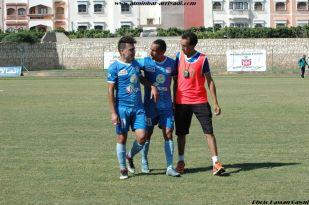 Football ittihad Ait Melloul - Olympic Dcheira 30-04-2017_31