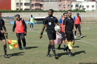 Football ittihad Ait Melloul - Olympic Dcheira 30-04-2017_32