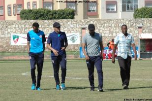 Football ittihad Ait Melloul - Olympic Dcheira 30-04-2017_34