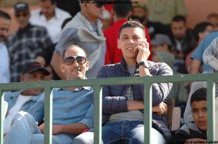 Football ittihad Ait Melloul - Olympic Dcheira 30-04-2017_36