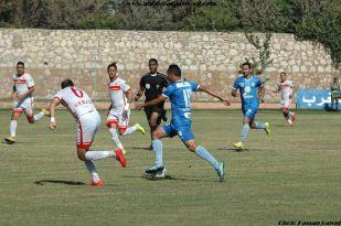 Football ittihad Ait Melloul - Olympic Dcheira 30-04-2017_41