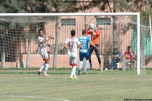 Football ittihad Ait Melloul - Olympic Dcheira 30-04-2017_43