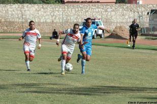 Football ittihad Ait Melloul - Olympic Dcheira 30-04-2017_44