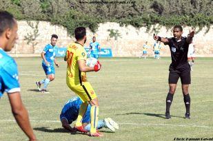 Football ittihad Ait Melloul - Olympic Dcheira 30-04-2017_45