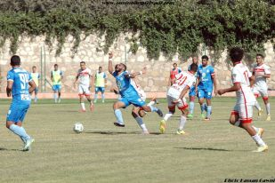 Football ittihad Ait Melloul - Olympic Dcheira 30-04-2017_47