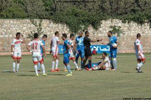 Football ittihad Ait Melloul - Olympic Dcheira 30-04-2017_48