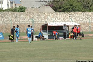 Football ittihad Ait Melloul - Olympic Dcheira 30-04-2017_49