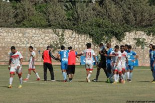 Football ittihad Ait Melloul - Olympic Dcheira 30-04-2017_50