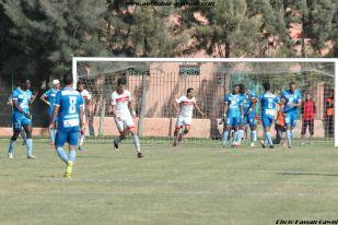 Football ittihad Ait Melloul - Olympic Dcheira 30-04-2017_51