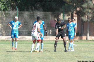 Football ittihad Ait Melloul - Olympic Dcheira 30-04-2017_56