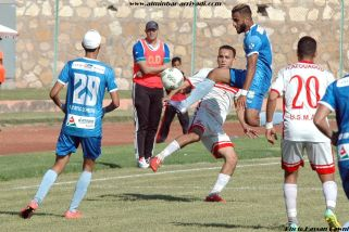 Football ittihad Ait Melloul - Olympic Dcheira 30-04-2017_58