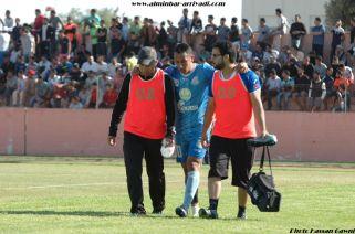 Football ittihad Ait Melloul - Olympic Dcheira 30-04-2017_59