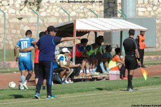 Football ittihad Ait Melloul - Olympic Dcheira 30-04-2017_60