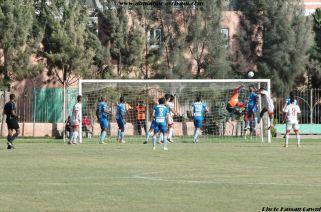 Football ittihad Ait Melloul - Olympic Dcheira 30-04-2017_61