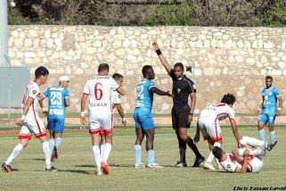 Football ittihad Ait Melloul - Olympic Dcheira 30-04-2017_62