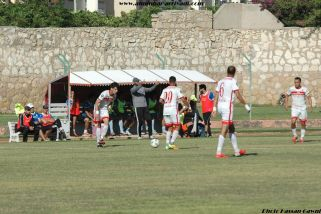 Football ittihad Ait Melloul - Olympic Dcheira 30-04-2017_64