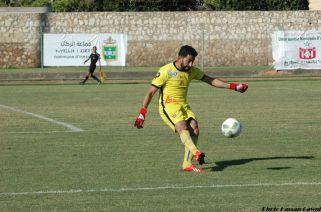 Football ittihad Ait Melloul - Olympic Dcheira 30-04-2017_66