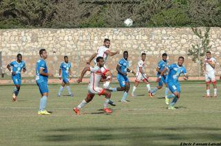 Football ittihad Ait Melloul - Olympic Dcheira 30-04-2017_68