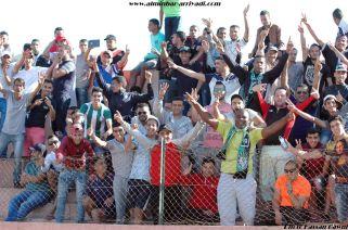Football ittihad Ait Melloul - Olympic Dcheira 30-04-2017_70