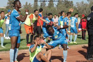 Football ittihad Ait Melloul - Olympic Dcheira 30-04-2017_76