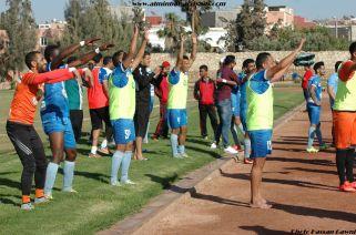 Football ittihad Ait Melloul - Olympic Dcheira 30-04-2017_78