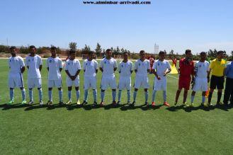 Football ittihad Bouargane – Chabab Lagfifat 07-05-2017_09