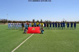 Football ittihad Bouargane – Chabab Lagfifat 07-05-2017_10