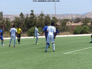 Football ittihad Bouargane – Chabab Lagfifat 07-05-2017_102