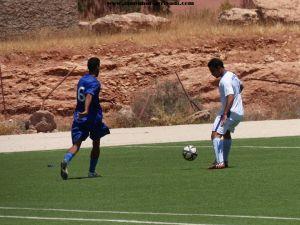 Football ittihad Bouargane – Chabab Lagfifat 07-05-2017_108