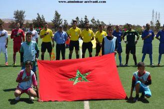Football ittihad Bouargane – Chabab Lagfifat 07-05-2017_11