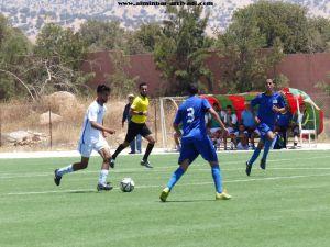Football ittihad Bouargane – Chabab Lagfifat 07-05-2017_110