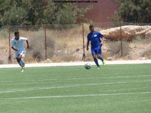 Football ittihad Bouargane – Chabab Lagfifat 07-05-2017_115