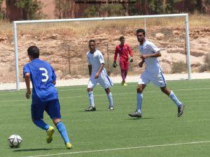 Football ittihad Bouargane – Chabab Lagfifat 07-05-2017_116
