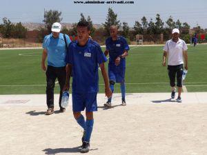 Football ittihad Bouargane – Chabab Lagfifat 07-05-2017_125