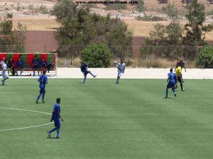 Football ittihad Bouargane – Chabab Lagfifat 07-05-2017_126
