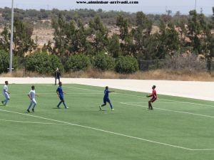 Football ittihad Bouargane – Chabab Lagfifat 07-05-2017_127
