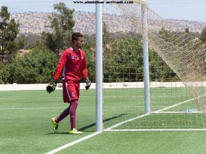 Football ittihad Bouargane – Chabab Lagfifat 07-05-2017_131