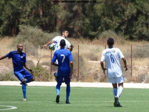 Football ittihad Bouargane – Chabab Lagfifat 07-05-2017_134